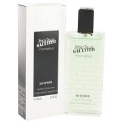 Jean Paul Gaultier 516235 Friction Parfumee Invigorating Fragrance