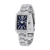 NobelWatchCo EZ 617 L Ladies Stainless Watch