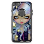 DecalGirl OI6P-ANGELSL OtterBox Commuter iPhone 6 Plus Skin - Angel Starlight