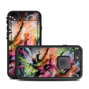 DecalGirl LFI6-YOU Lifeproof Fre iPhone 6 Skin - You
