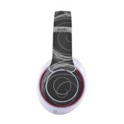 DecalGirl BS13-MYSPIRAL Beats by Dre Studio 2013 Skin - My Spiral