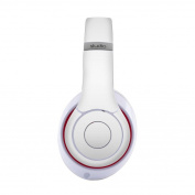 DecalGirl BS13-SS-WHT Beats by Dre Studio 2013 Skin - Solid State White