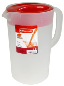 Rubbermaid 1777155 3.8l Servin ft. Saver Pitchers