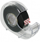 Master Magnetics Inc 07076 Flexible Magnetic Tape Dispenser