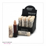 12 x CONCEALER LIPSTICK SET IN DISPLAY BOX WITH VITAMIN E WHOLESALE LOT UK
