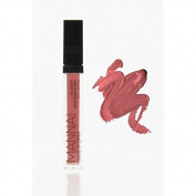Manna Kadar Cosmetics Lip Locked Lucky Primer & Lip Stain