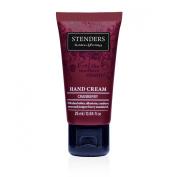 STENDERS Cranberry hand cream 25ml