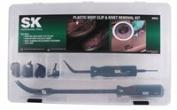 Sk Hand Tool Llc SK6640 2 Piece Panel Remover Body 6640