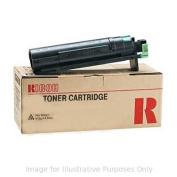 Ricoh Corp. 406911 Print Cartridge SP1200A