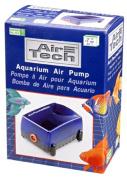 Penn-plax Inc 37.9l Air Tech Aquarium Air Pump AT2K0