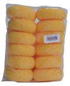 Decker Mfg 14DTS 12 Pack No. 14 Tack Sponge