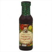 Virginia Salad Dressing Vidalia Onion Raspberry 350ml Pack Of 6