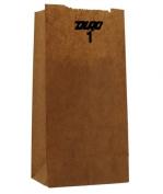 R3 Bag Grocery No1 14kg Kr 1C/1S 18401