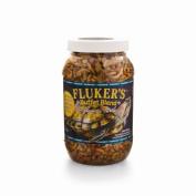 Flukers Laboratories FL76021 150ml Bearded Dragon Diet Adlt