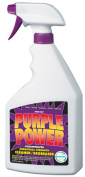 Aiken Chemical 4315PS 950ml Purple Power Cleaner & Degrease