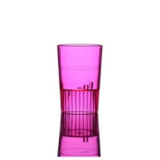 Fineline Settings 4110-RD Red 30ml Neon Shooter