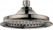 Dawn Kitchen HSS0560400-7 Rectangle Rainheads