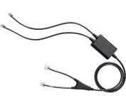 Sennheiser Direct Connect Cord for Cisco Phones - 504103