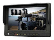 Lilliput 668H001 18cm . Field Monitor With HDMI And Internal Battery 668GL-70NP-H-Y