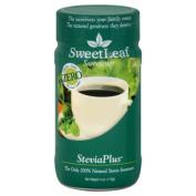 Sweet Leaf Stevia Sweetener & amp;#44; 120ml & amp;#44; - Pack of 12