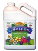Urban Farm Fertilisers FB32 Flowers & Blooms 950ml Fertiliser