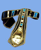 Costumes For All Occasions FM58301 Egyptian Belt