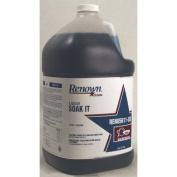 Renown Ren05611-Us Renown Rc Liquid Soak It Gallon -Pack of 2