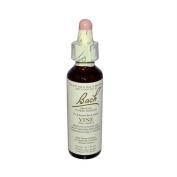 Bach 233981 Bach Flower Remedies Essence Vine - 20ml
