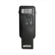 Harris Communications Ultrak T-5 Vibrating Timer