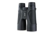 Carson Optical TD-050ED 10 x 50 mm. 3D Series Binoculars w/High Definition Optics and ED Glass