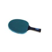 Stiga T159601 Pure Colour Advance Blue Table Tennis Racket
