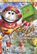 MumboJumbo 44632 3D Xango Tango