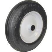 Arnold Corp Wheelbarrow Wheel Univ Fl-Free 270