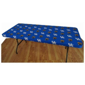 College Covers KENTC8 Kentucky 2.4m Table Cover