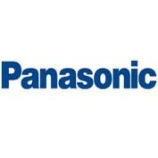 Panasonic Warranty KX-A432-B Panasonic Warranty KX-A432-B Wall Mount Kit For Ut113-123