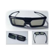 Panasonic TY-ER3D5MA 3D Eyewear Medium