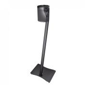Hama Full Motion 00118007 Speaker Stand for SONOS Play