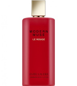 ESTEE LAUDER Modern Muse Le Rouge Shimmer Body Lotion 200ml