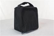 GL-bag Golight Carrying Bag for all Golight Spotlights