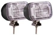 Optronics (DLL50CC) LED Docking/Utility Light