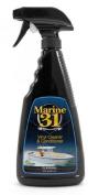 Marine 31 Vinyl Cleaner & Conditioner