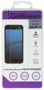 Omenex 610300 Tempered Glass Screen Protector for for for for for for for for for for for Samsung Galaxy S5-Clear