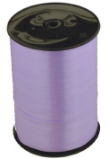 lavender lilac curling ribbon 500m balloons and gifts