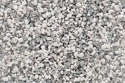 Woodland Scenics WS 94 Blend Ballast - Bag - Grey