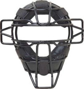 Olympia Sports BS056P Lightweight Catchers Mask - Ages 6-9