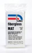 U. S. Chemical and Plastics 58075 Fib Mat
