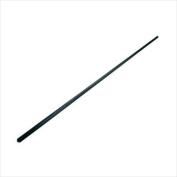 CueStix BHBS2P 2 Piece Black Brige Stick
