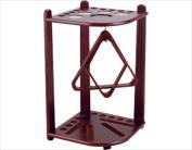 CueStix FR10 WINE Floor Rack - 10 Cue WINE