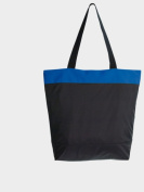 Peerless RSN001-Royal The Monterey Tote Bag Royal