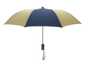 Peerless 2352MM-Red-Navy The Revolution Umbrella Red And Navy